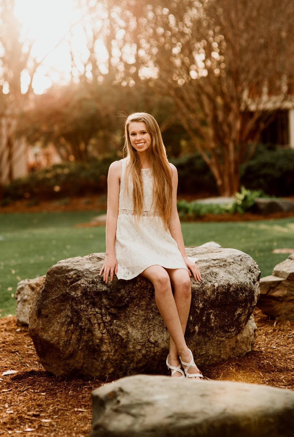 Emily-26.jpg