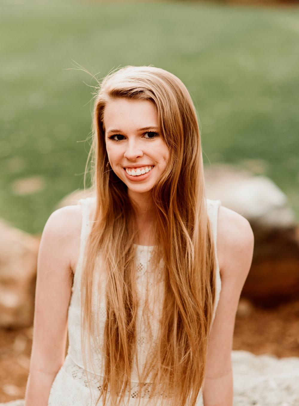Emily-27.jpg