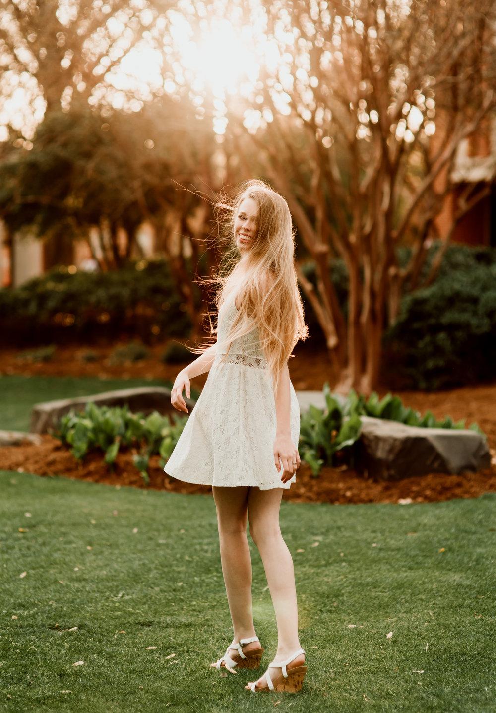 Emily-31.jpg