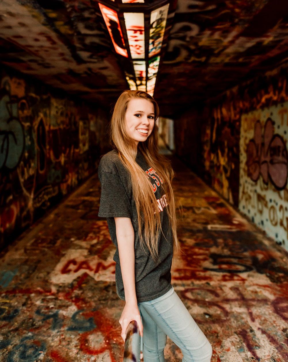 Emily-46.jpg