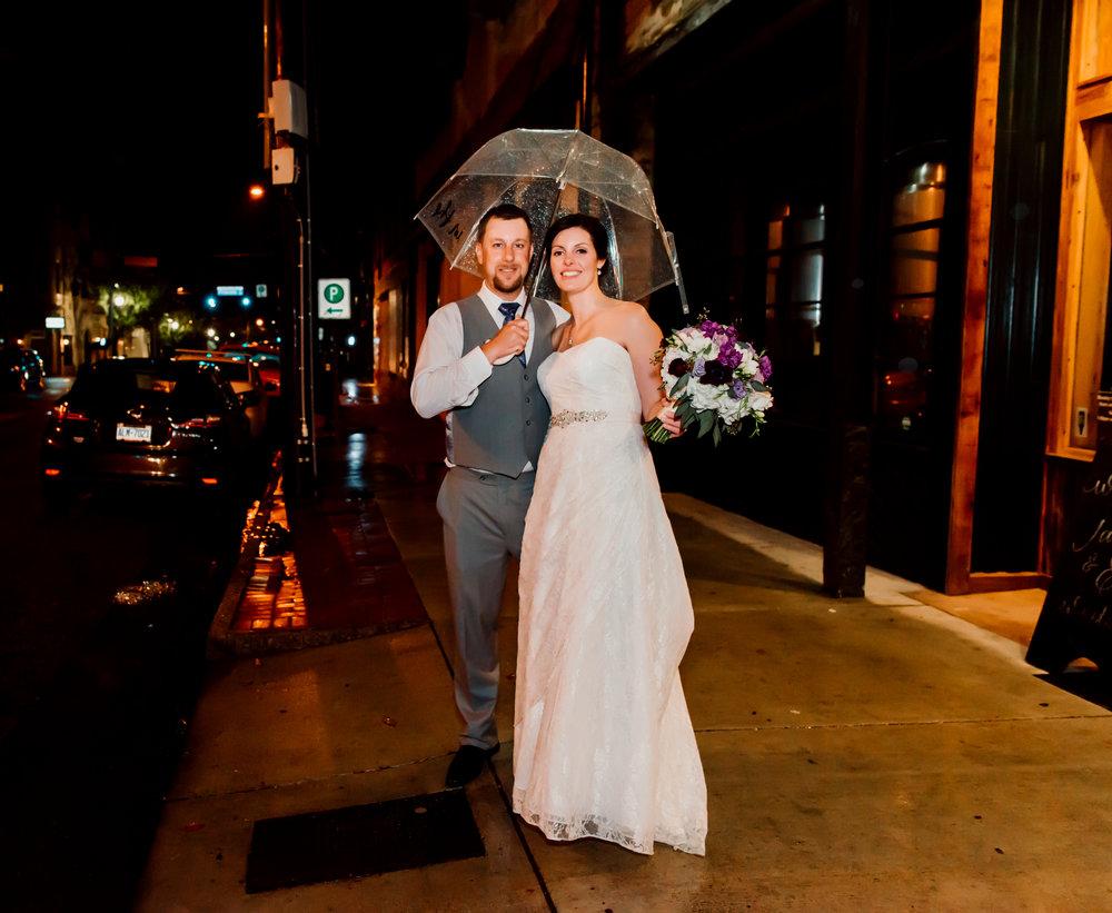 Wedding-866.jpg