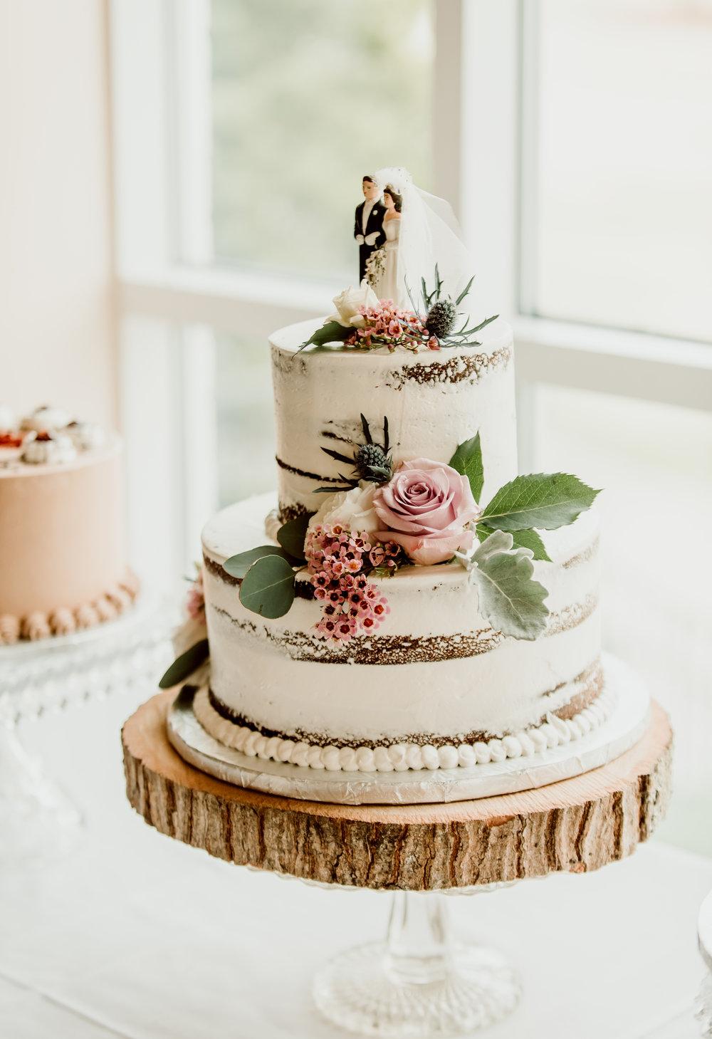Wedding-306.jpg