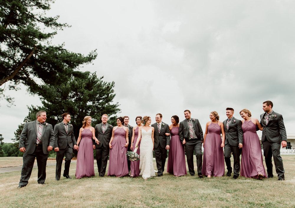 Wedding-687.jpg