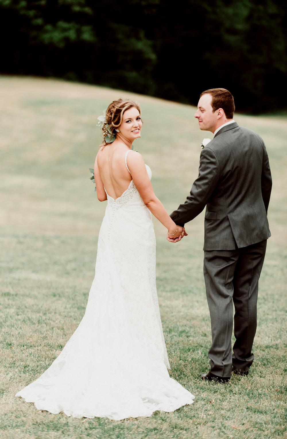Wedding-779.jpg