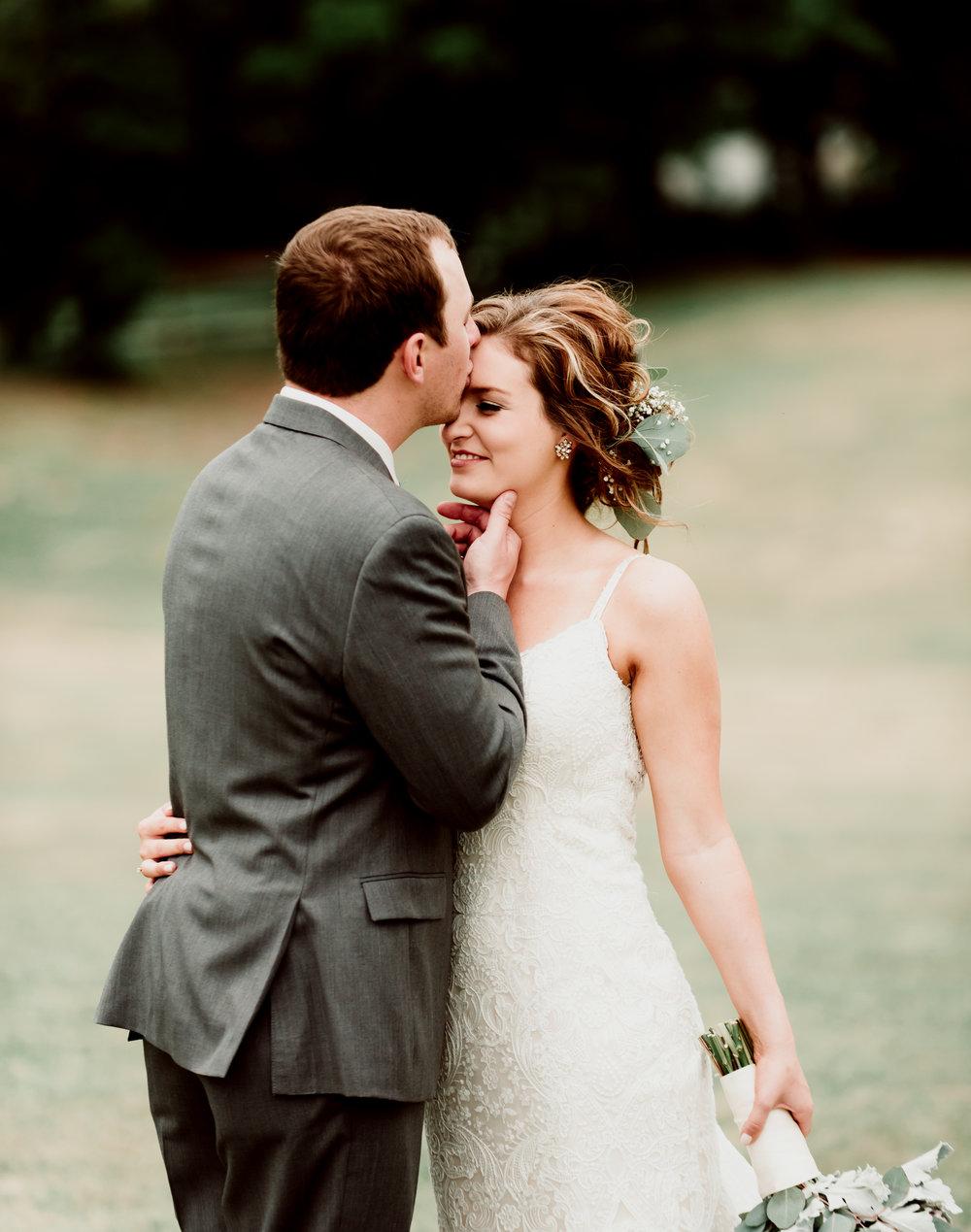 Wedding-785.jpg