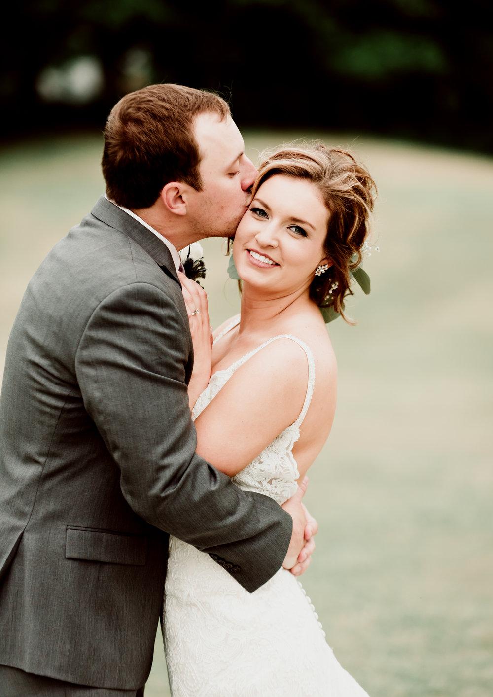 Wedding-789.jpg