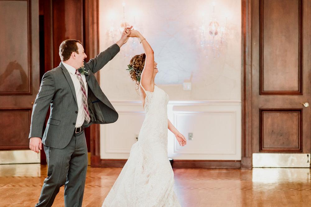 Wedding-828.jpg