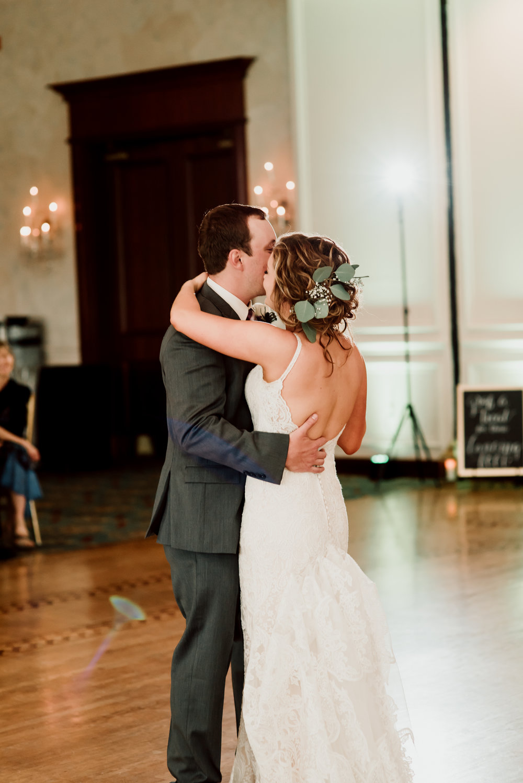 Wedding-839.jpg