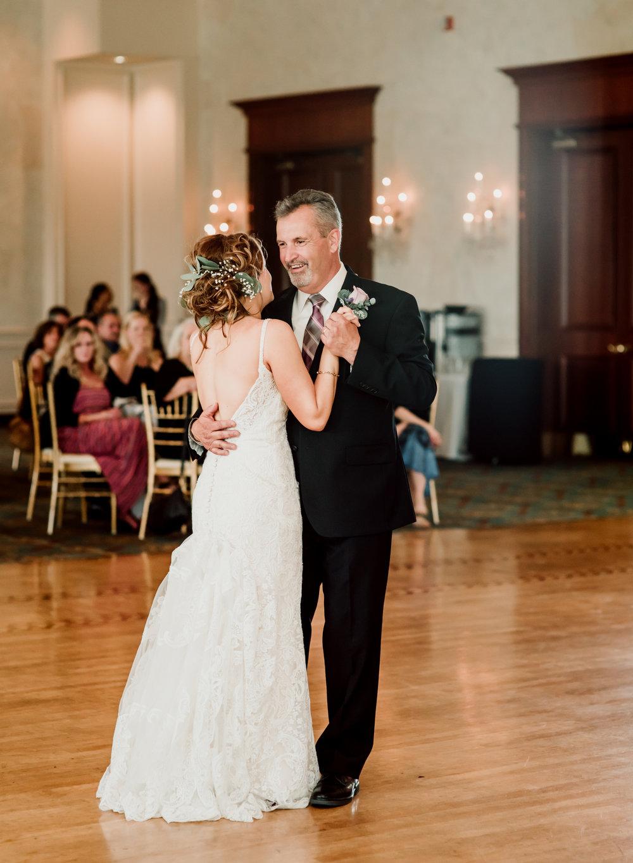 Wedding-857.jpg