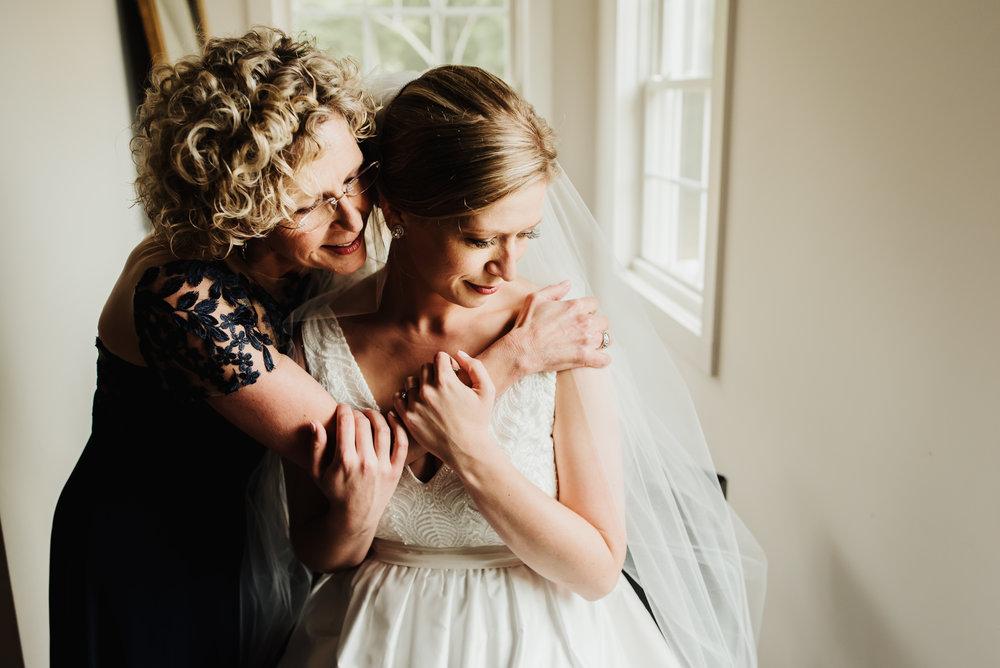 Wedding-310.jpg