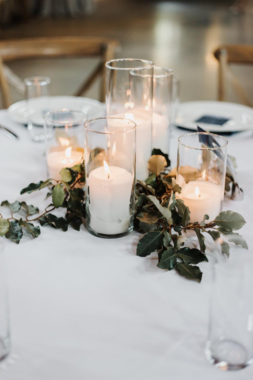 Wedding-329.jpg