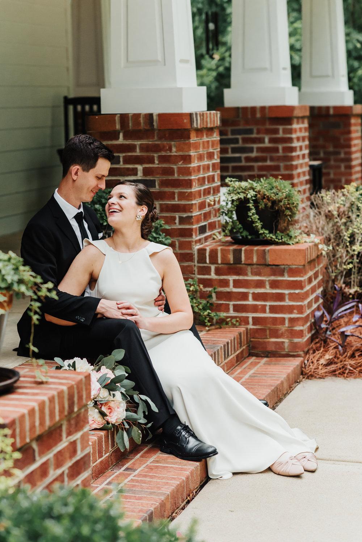 Wedding-675.jpg