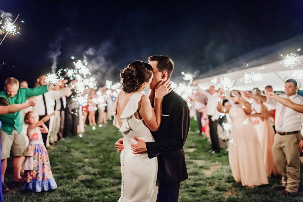 Wedding-1181.jpg