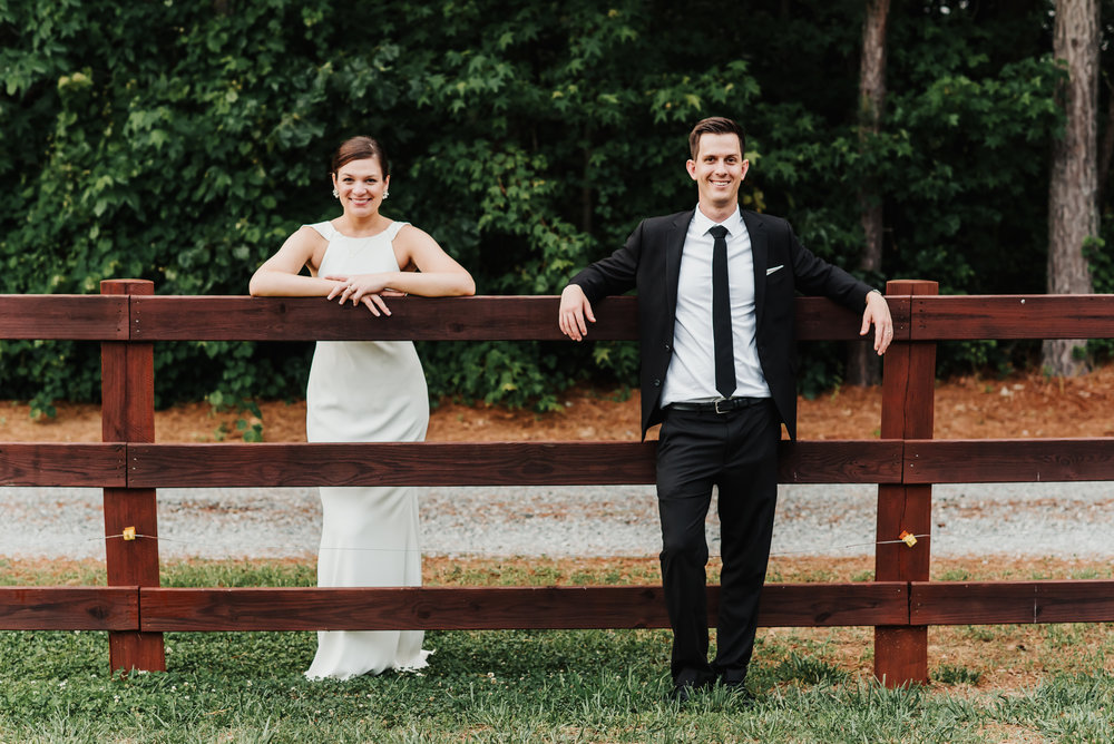 Wedding-1195.jpg
