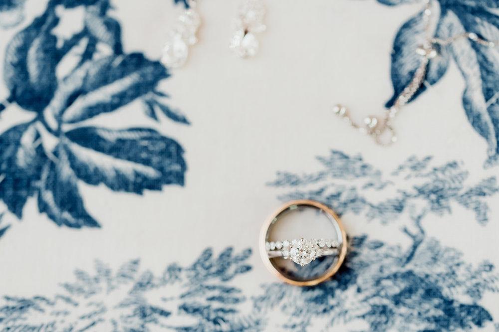 Wedding-614.jpg