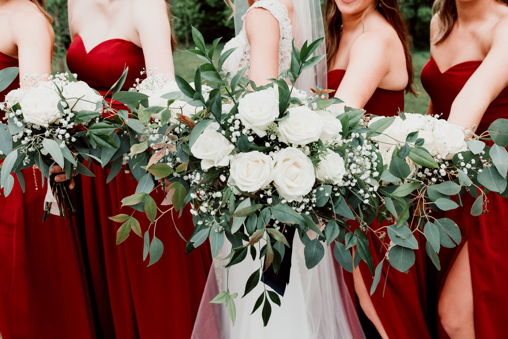 Wedding-735.jpg