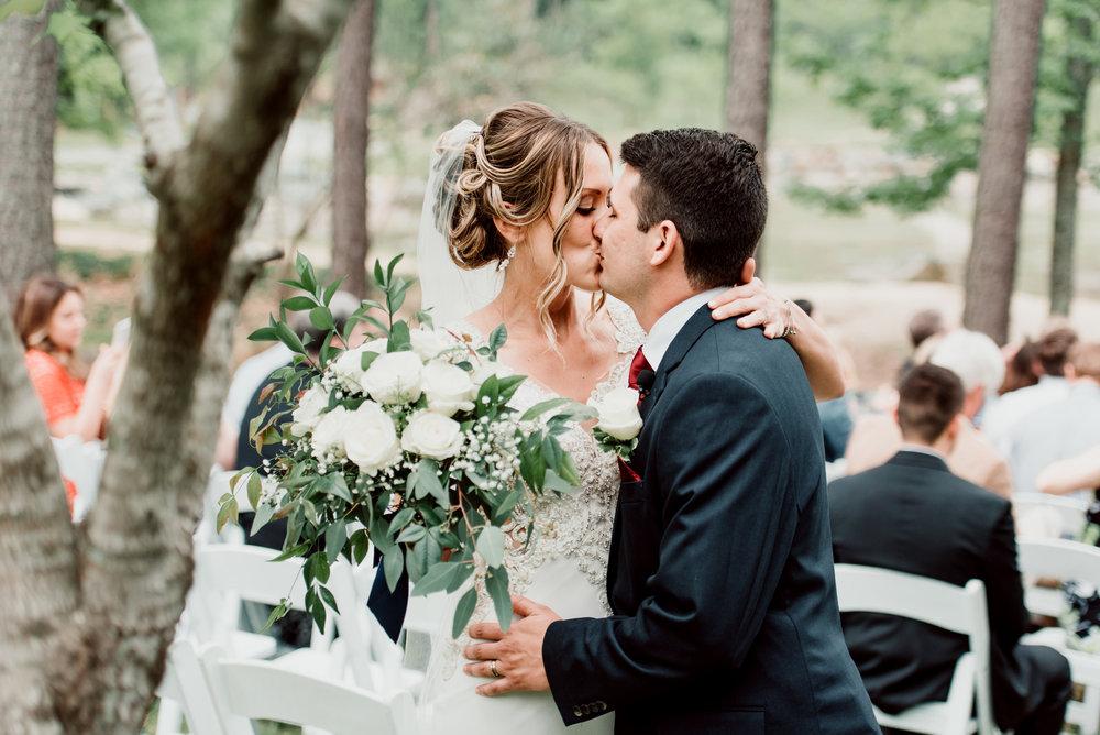 Wedding-870.jpg