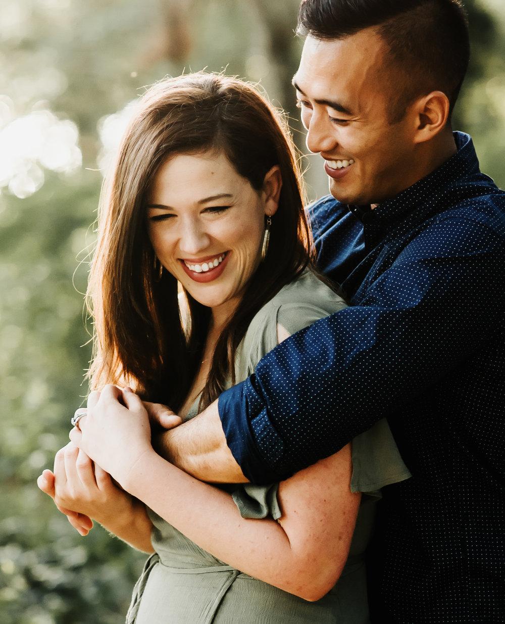 Engagement -16.jpg