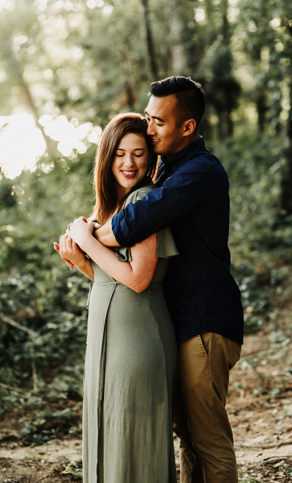 Engagement -15.jpg