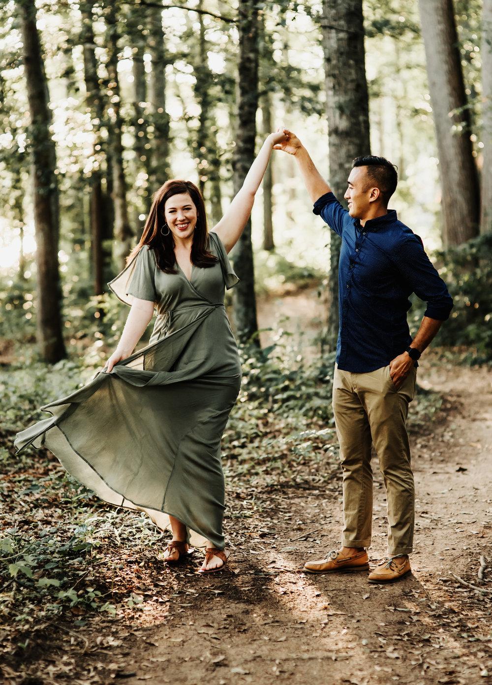 Engagement -19.jpg