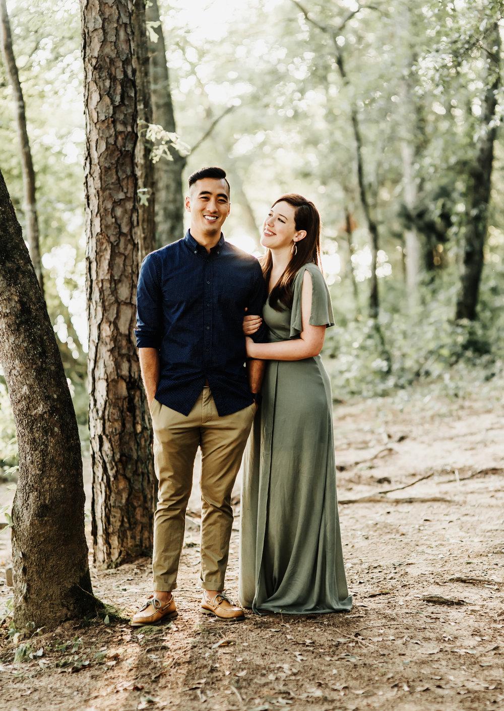 Engagement -24.jpg