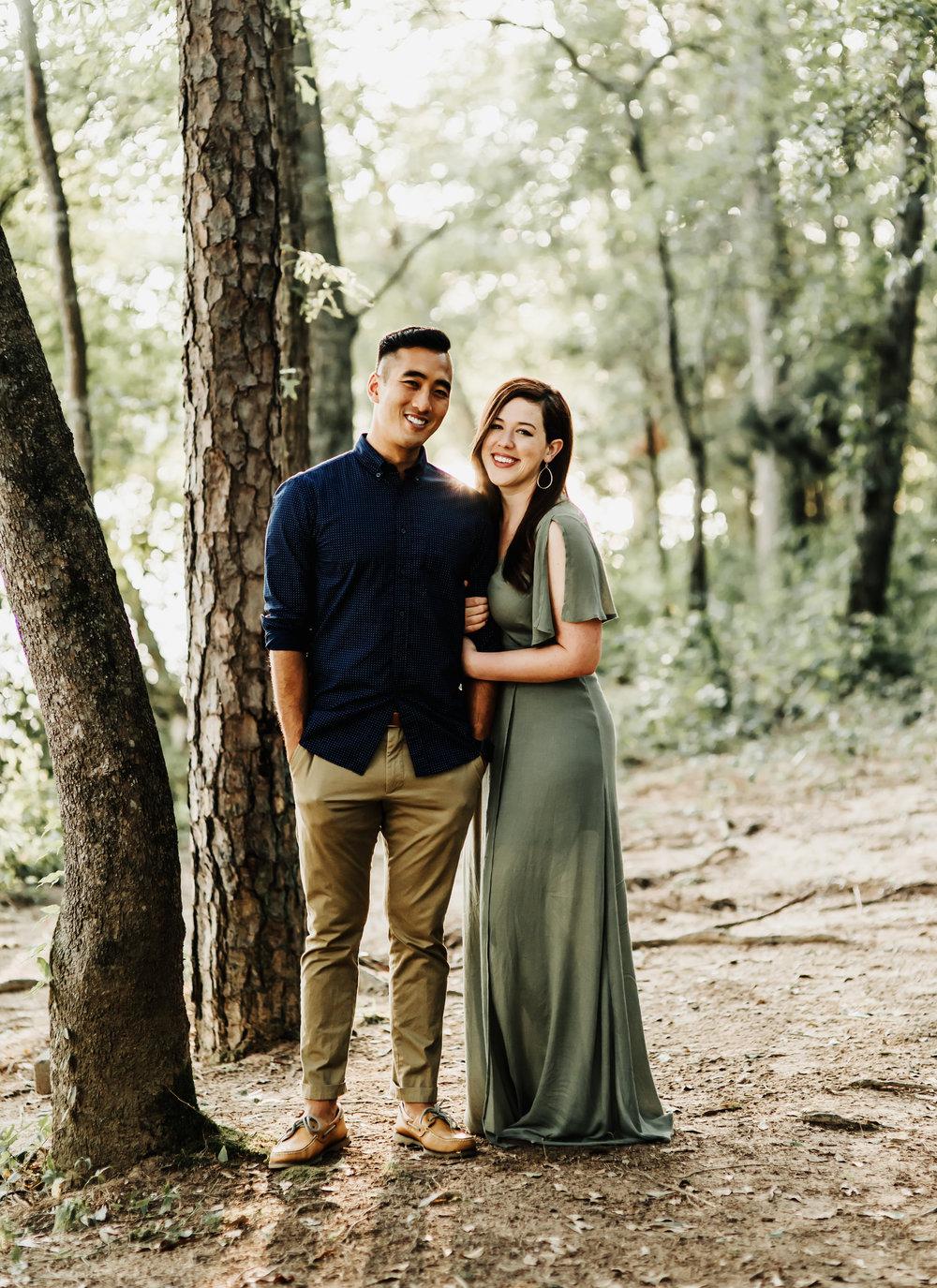 Engagement -26.jpg