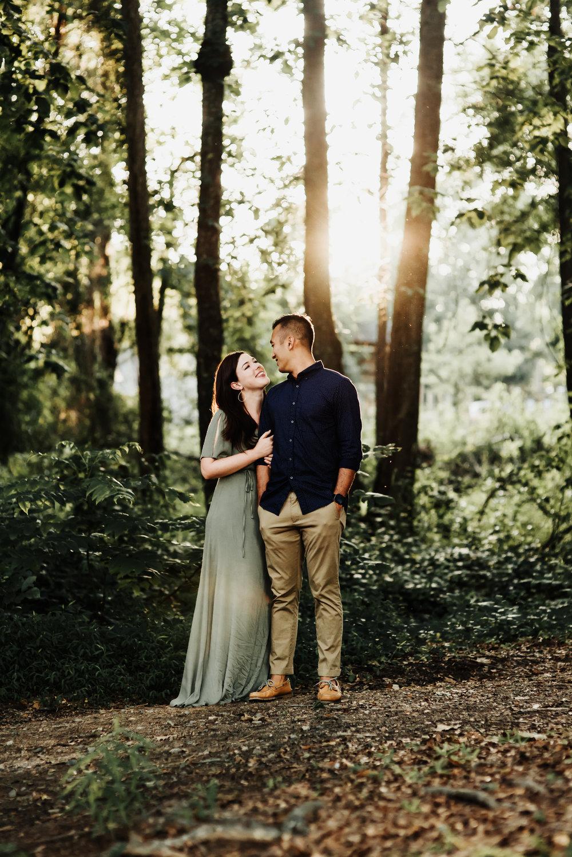 Engagement -31.jpg