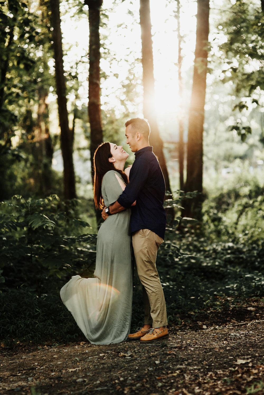 Engagement -35.jpg
