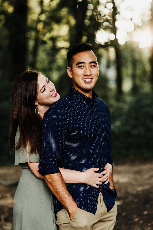 Engagement -39.jpg