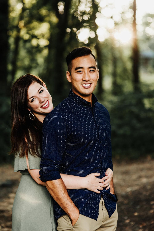 Engagement -40.jpg