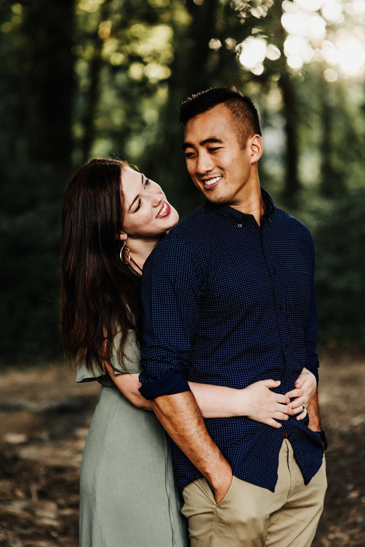 Engagement -42.jpg