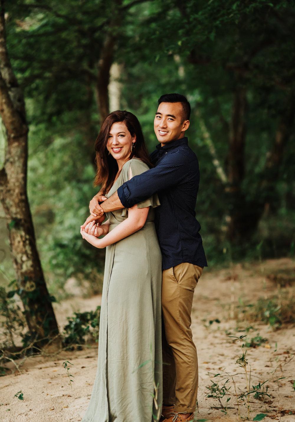 Engagement -46.jpg