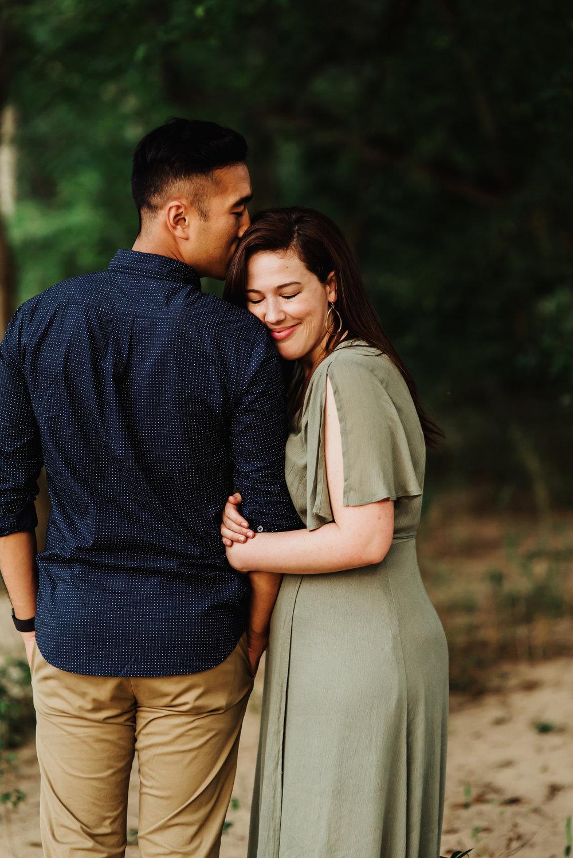 Engagement -50.jpg