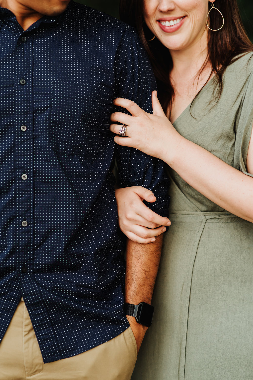 Engagement -52.jpg