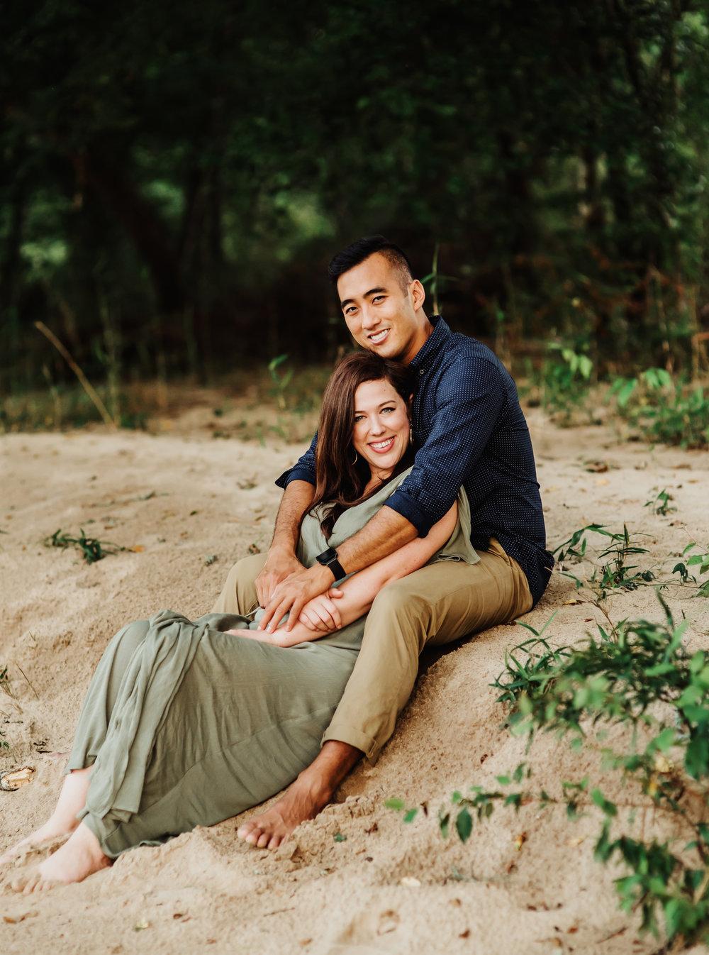Engagement -73.jpg