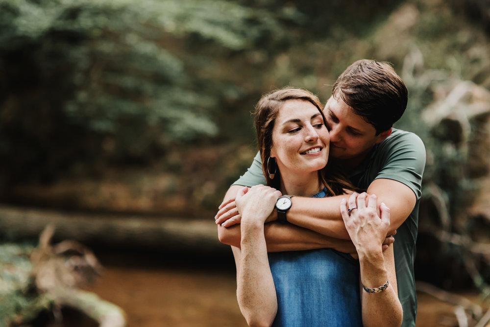 Engagement-21.jpg