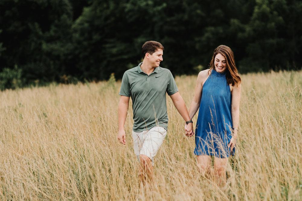 Engagement-49.jpg