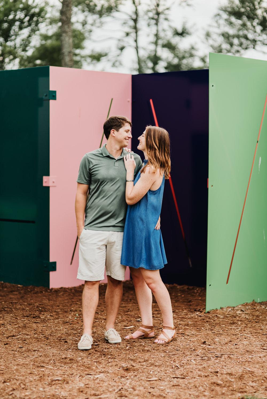 Engagement-52.jpg
