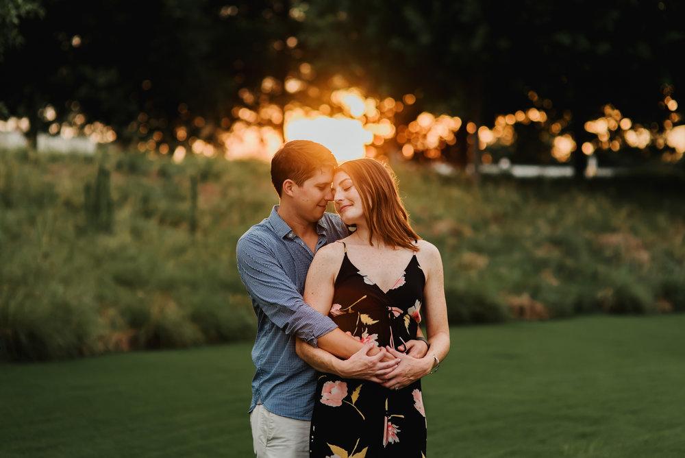 Engagement-71.jpg