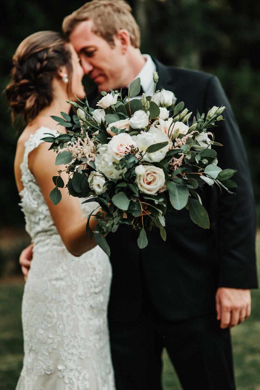 Wedding-559.jpg