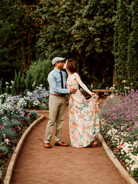 Engagement-63.jpg
