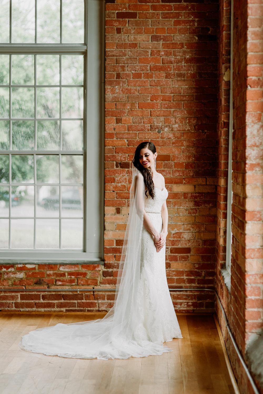 Bridal-3.jpg
