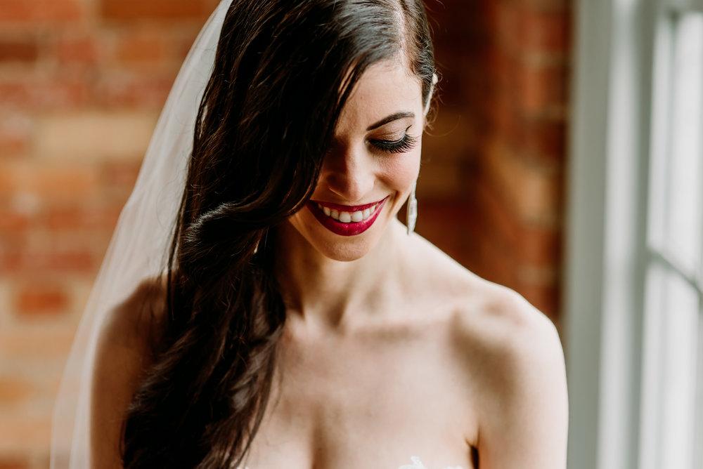Bridal-11.jpg