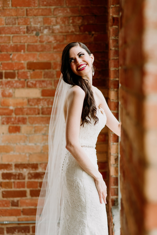 Bridal-22.jpg