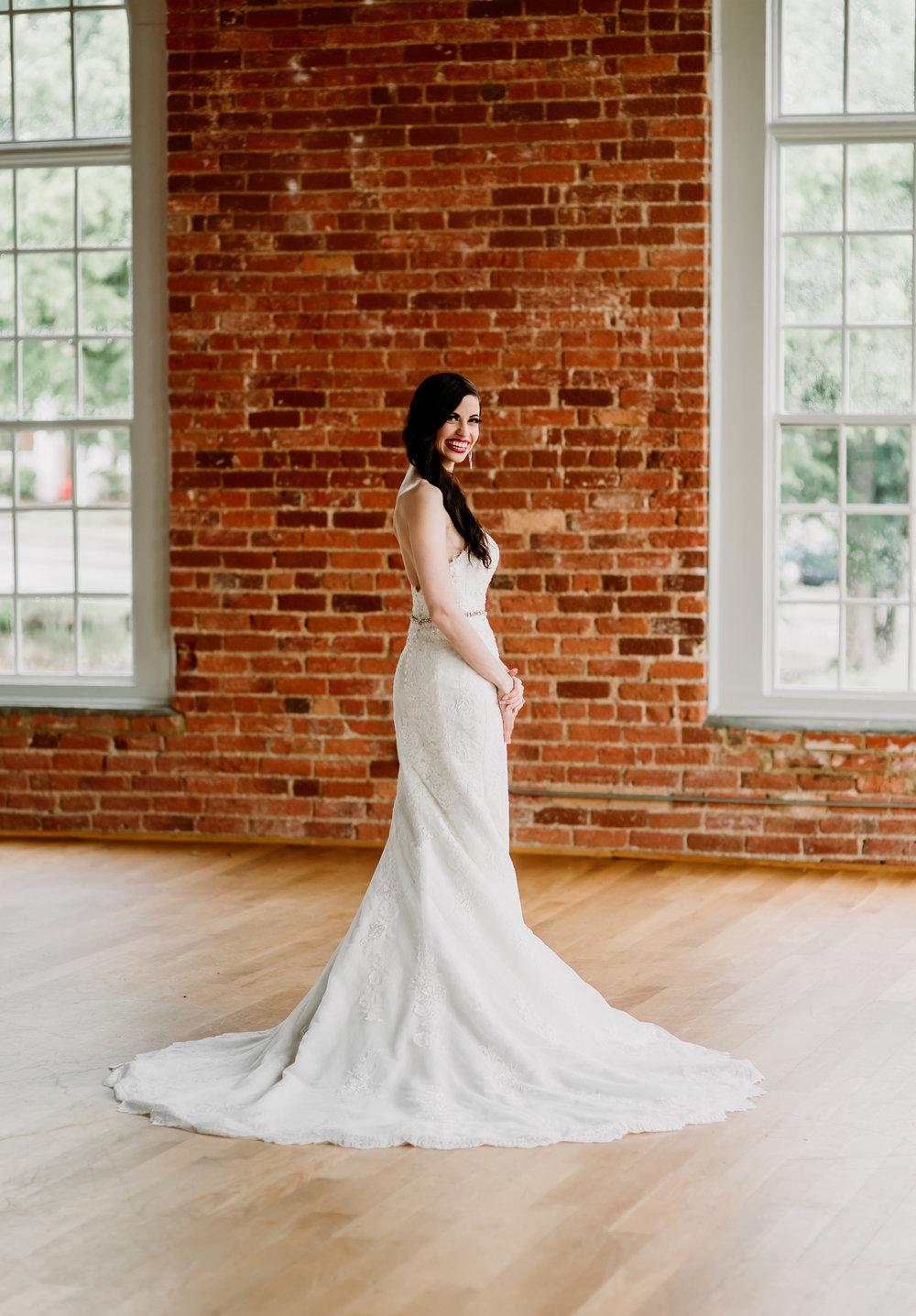 Bridal-33.jpg