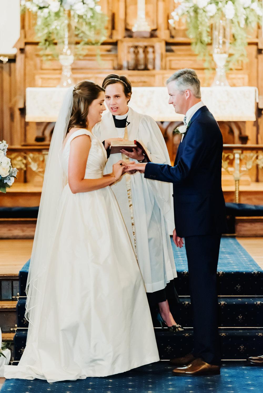 Wedding-441.jpg