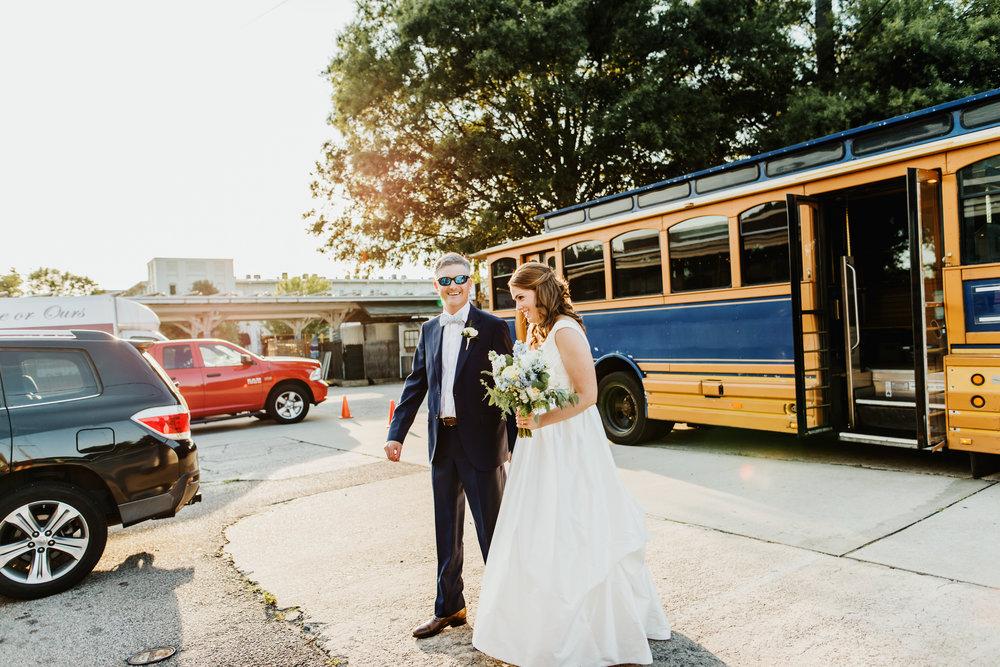 Wedding-620.jpg