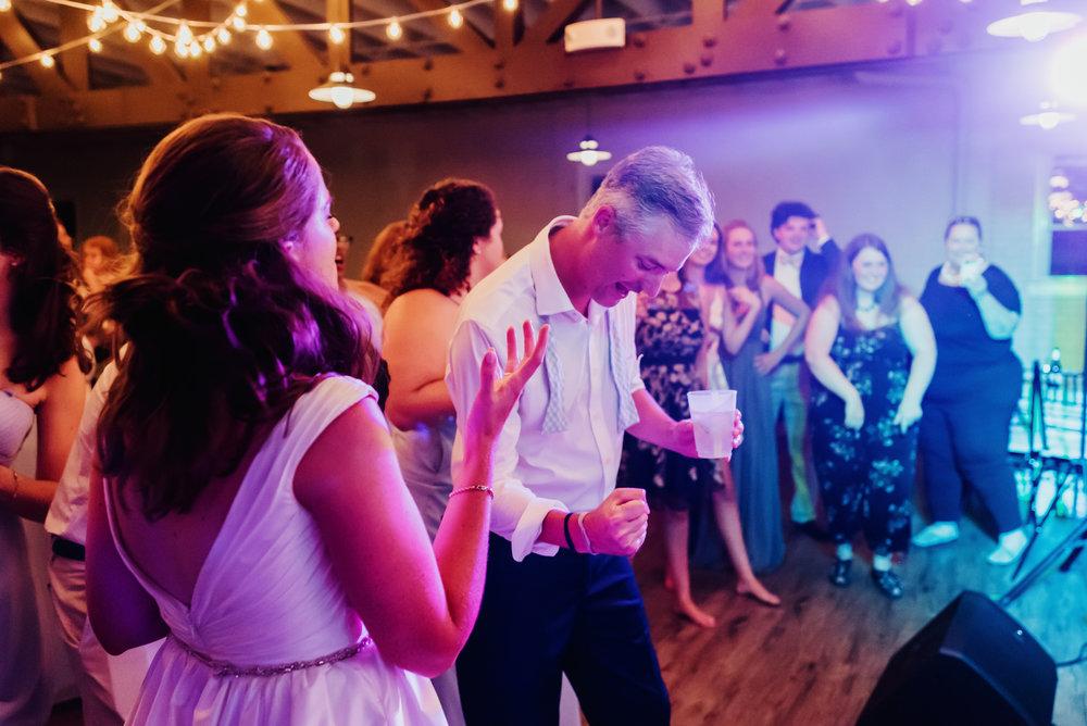 Wedding-1286.jpg