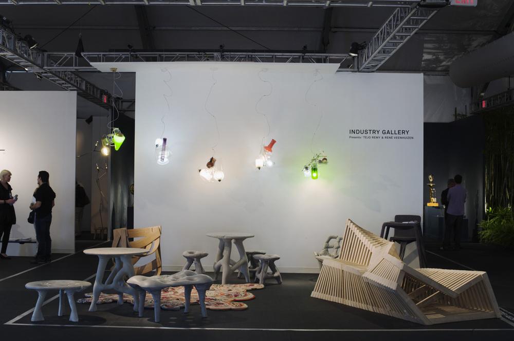 tejo-remy-rene-veenhuizen-industry-3.jpg