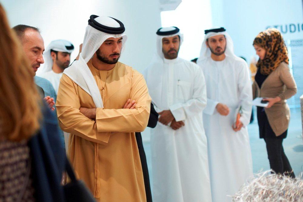 Dubai 10.jpg